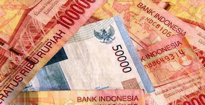 uang = peng
