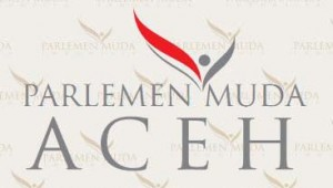 Parlemen Muda Aceh