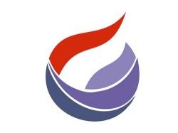 Jalur SNMPTN Dibuka 1 Februari