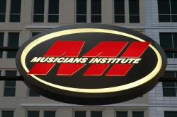 Musicianship Scholarships